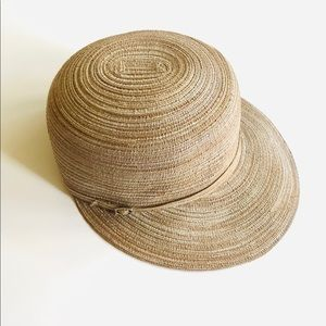 Fun Woven Hat by August Hat Company